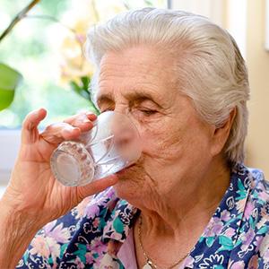 ann kearney astolfi bethlehem PA blog Chronic Dry Mouth Could Increase Your Risk for Dental Disease